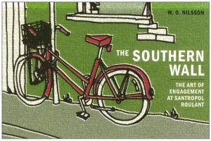 SouthernWall