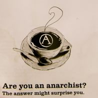 Illustration from Missing Books: anarchist pamphlet series 01