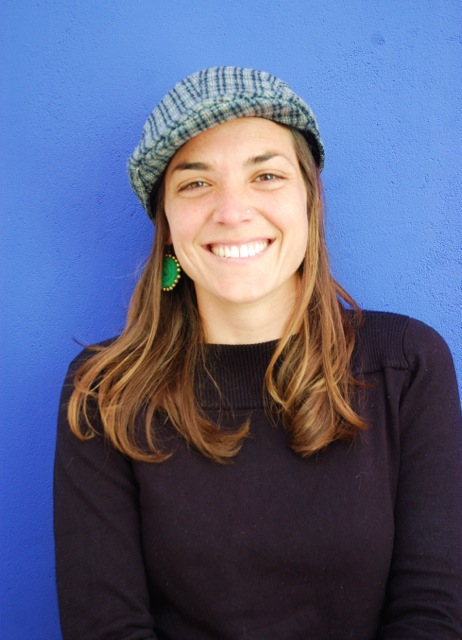 KatherineWhaling