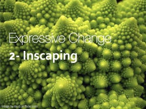 2-Inscaping